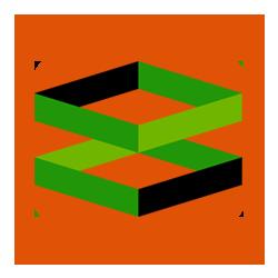 Desarrollo de Sitios y Diseño WEB Creativo