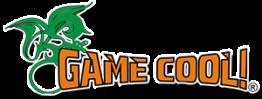Game Cool!   Tienda de videojuegos y mucho más