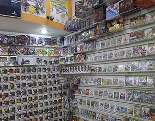 Sucursales Game Cool Tienda De Videojuegos Y Mucho M 225 S