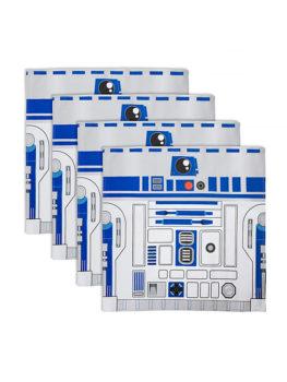 4-JUEGS-DE-SERVILLETERO-R2-D2-Y-C-3PO-2