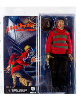 A-NIGHTMARE-ON-ELM-STREET-FREDDY-KRUEGER-2