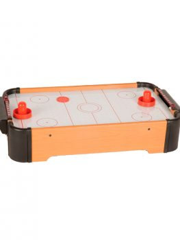AIR-HOCKEY-GAME-21-SET