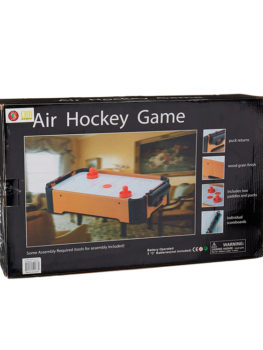 AIR-HOCKEY-GAME-21-SET-con-caja