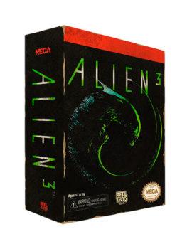 ALIEN-3-NECA-2