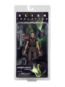 ALIEN-ISOLATION-AMANDA-RIPLEY-JUMPSUIT-NECA-2
