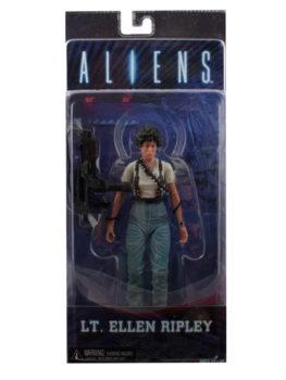 ALIENS-LT.ELLEN-RIPLEY-2