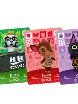 Amiibo-Cards-Animal-Crosing-3.