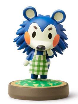 Amiibo-Mabel-Animal-Crossing2