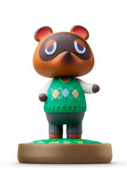Amiibo-Tom-Nook-Animal-Crosing1