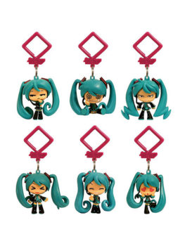 BACKPAG-HANGER-HATSUNE-MIKU-JUST-TOYS-2