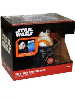 BB-8-CARGADOR-USB-PARA-AUTO-CON-SONIDO-Y-CABEZA-ROTABLE-2