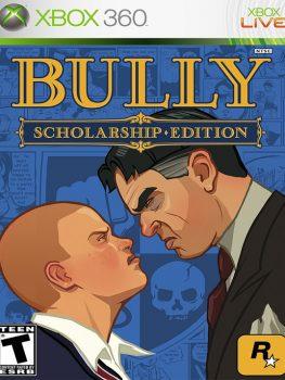 BULLY-SCHOLARSHIP-EDITION-360