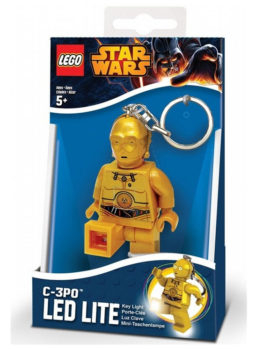C-3PO-LEDLITE-LEGO-STAR-WARS-2