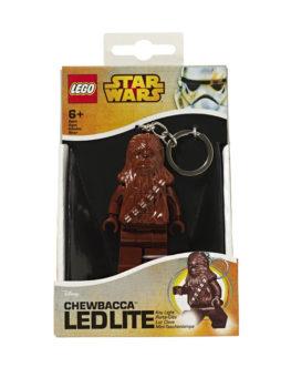 CHEWBACCA-LEDLITE-LEGO-STAR-WARS-2
