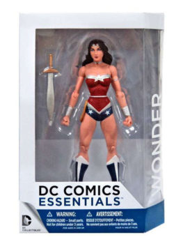 DC-ESSENTIALS-WONDER-WOMAN-2