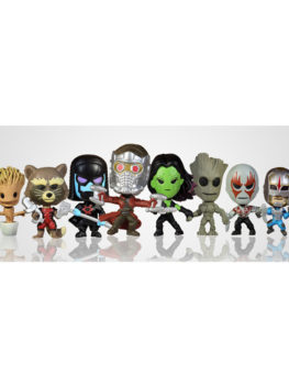 EACH-PACK-GUARDIANS-OF-THE-GALAXY-FIGURA-ORIGINAL-MINIS-2