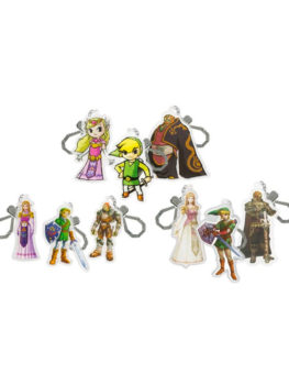 EACH-PACK-ZELDA-LLAVERO-BACKPACK-BUDDIES--2