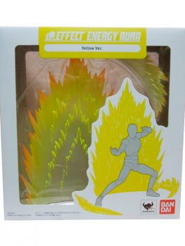 EFFECT-ENERGY-AURA-YELLOW-VER.-2