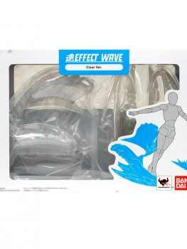 EFFECT-WAVE-CLEAR-VER.-BANDAI--2