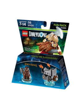 FUN-PACK-LORD-OF-THE-RINGS-2