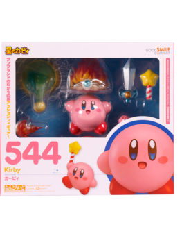 KIRBY-544-GOOD-SMILE-2