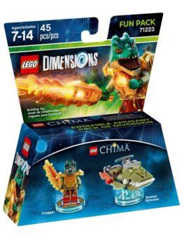 LEGO-CHIMA-DIMENSIONS-CRAGGER-2
