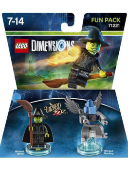 LEGO-DIMENSION-FUN-PACK-THE-WIZARD-OF-OZ-2