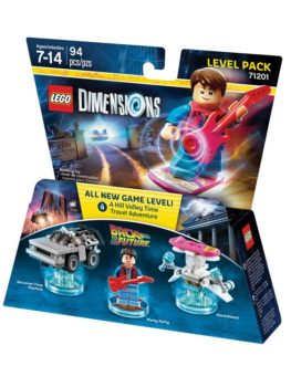 LEGO-DIMENSIONS-BACK-TO-THE-FUTURE-2