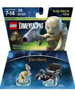 LEGO-FUN-PACK--LORDS-RINGS-71218-GOLLUM-2