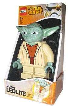 LEGO-LEDLITE-YODA-2
