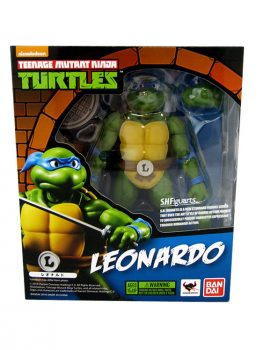 LEONARDO-TEENAGE-MUTANT-NINJA-TURTLES-SH.-FIGUARTS-2