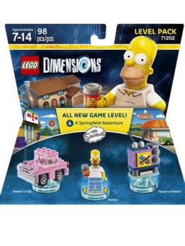 LEVEL-PACK-LEGO-SIMPSON-2