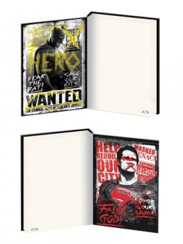 LIBRETA-BATMAN-VS-SUPERMAN-BLACK-2
