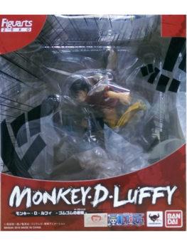 MONKEY-D-LUFFY-ONE-PIECE-FIGURA-GOMU-GOMU-FIGUATS-ZERO-2 (2)