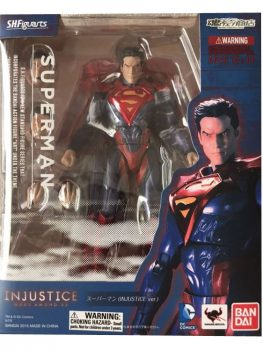 SUPERMAN-INJUSTICE-SH-FIGUARTS-2