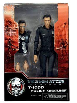 TERMINATOR-T1000-POLICE-DISGUISE-NECA-2