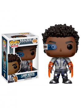 LIAM KOSTA MASSEFFETC POP
