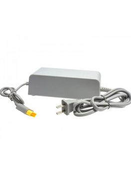 AC-Adapter-Wii-U2