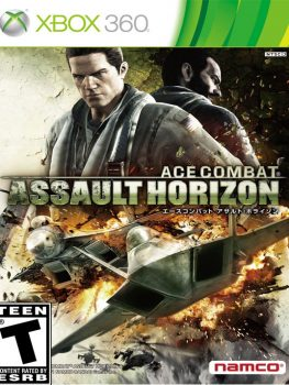 ACE-COMBAT-ASSAULT-HORIZON-XBOX-360