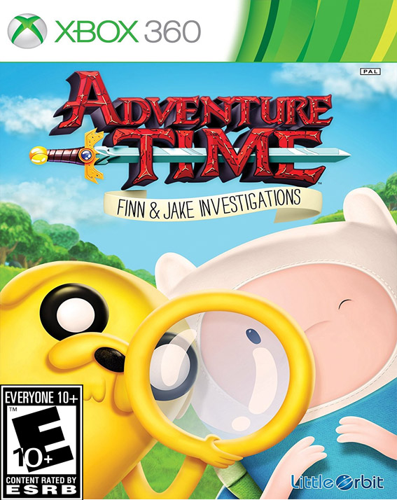 ADVENTURE-TIME-FINN-AND-JAKE-INVESTIGATIONS-XBOX-360