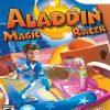 ALADDIN-MAGIC-RACER-WII