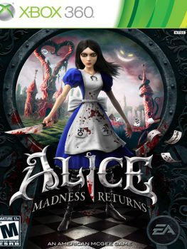 ALICE-MADNESS-RETURNS-XBOX-360