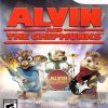 ALVIN-AND-THE-CHIPMUNKS-WII