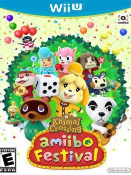 ANIMAL-CROSSING-AMIBO-FESTIVAL-WIIU