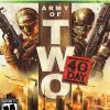 ARMY-OF-TWO-40-DAY-XBOX-360