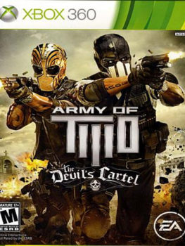 ARMY-OF-TWO-THE-DEVILS-CARTEL-XBOX-360