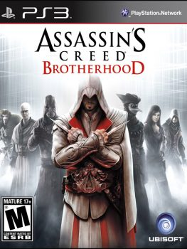 ASSASSINS-CREED-BROTHERHOOD-PS3