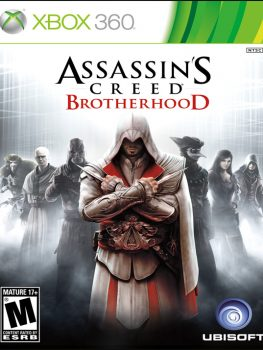ASSASSINS-CREED-BROTHERHOOD-XBOX-360