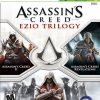 ASSASSINS-CREED-EZIO-TRILOGY-XBOX-360
