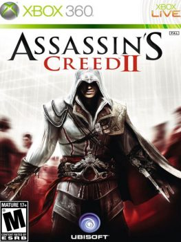 ASSASSINS-CREED-II-360